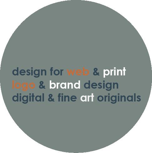 maggie Z art & design for web, print, digital and fine art originals, Courtenay BC