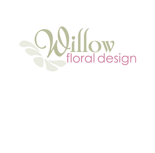 a logo designed by Maggie Ziegler, artist and designer form Courtenay BC