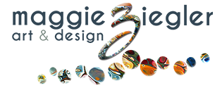 maggie z art & design